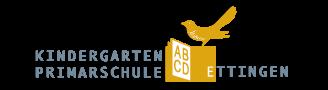 Kindergarten und Primarschule Ettingen